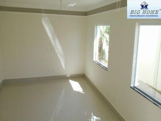Casa Residencial À Venda, Vila Germinal, São Paulo - Ca0441. - Ca0441 - 33597588