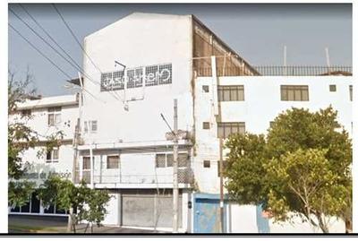 Se Vende Edificio Adaptado Gym , Gdl.