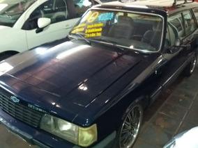 Chevrolet/gm Caravan Diplomata 6cc 1989/1990