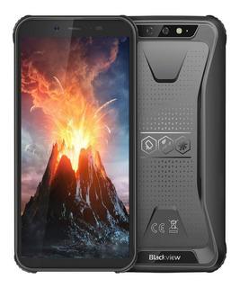 Blackview ( Simil Cat ) Waterproof 2gb+16gb 5.5