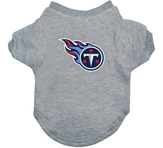 buy sale well known newest collection Camiseta Nfl Titans Tennessee Eddie - Ropa y Accesorios en Mercado ...