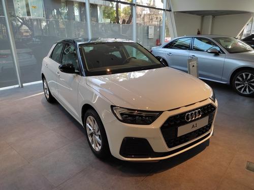 Audi A1 30tfsi Sportback A3 A5 A6 A7 A8 Q2 Q3 Q5 Q7 Q8 Rs3