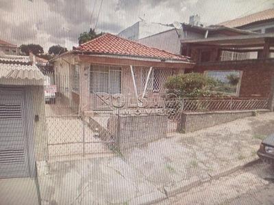 Casa - Vila Mazzei - Ref: 22577 - V-22577
