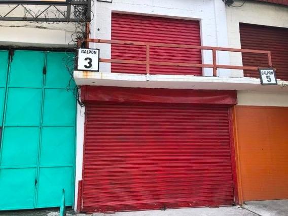 Estupendo Local Comercial La Yaguara Mls 19-9625