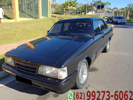 Chevrolet Opala Diplomata Se