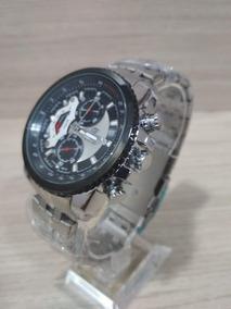 Relógio Casio Edifice Ef539