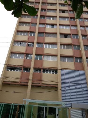 Imagem 1 de 1 de Apartamento - Venda - Vila Tupi - Praia Grande - Mgq391