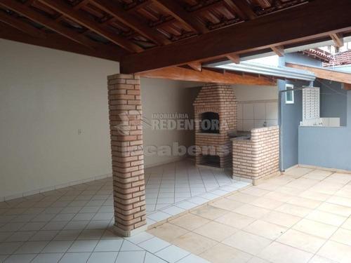 Casas - Ref: V13433