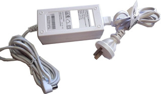 Fuente Switching Ac 220v - Salida 12v Dc - 3.8a - 3.8 Amper