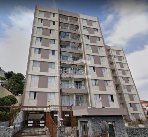 Imagem 1 de 13 de Oportunidade  Apartamento  02 Dorms - Varanda!!  - Tiquatira!! - Cf35212