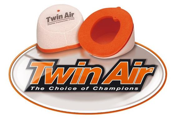Filtro De Ar Twin Air Ktm 2tps / 4tps