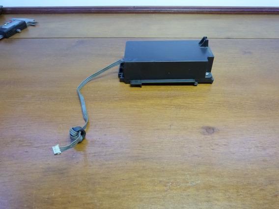 Fonte Impressora Epson Cx 5600 T24 T23