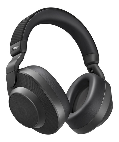 Jabra Elite 85h, Audífonos Bluetooth