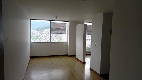 Apartaestudio En Arriendo Avenida Santander 279-20108