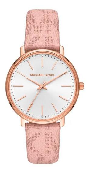 Relógio Michael Kors Mk2859/1tn