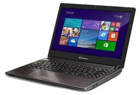 Notebook Daten Zmax Amd 4gb 500gb Windows 14