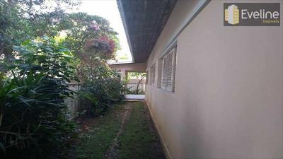 Casa Venda Comercial Residencial Vila Oliveira Mogi Das Cruzes - V206