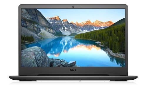 Portátil Dell 3505 Ryzen 5 3450u 16gb Ssd 256+1tb 15.6 Win10