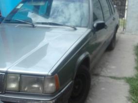 Volvo 940 2.3 T 1992