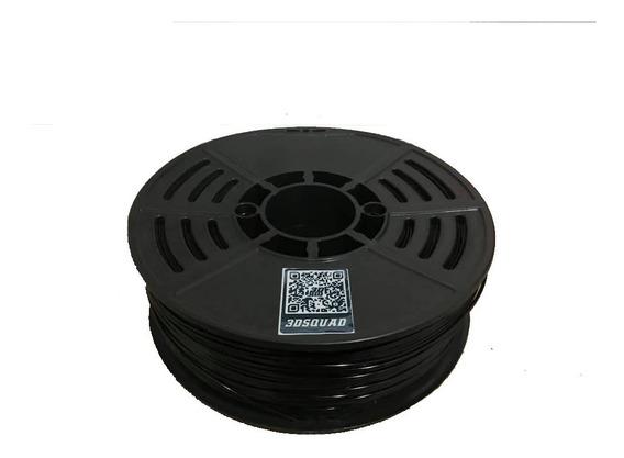 Filamento Abs 1.75mm Premium 1 Kg Impressora 3d (3dsquad)