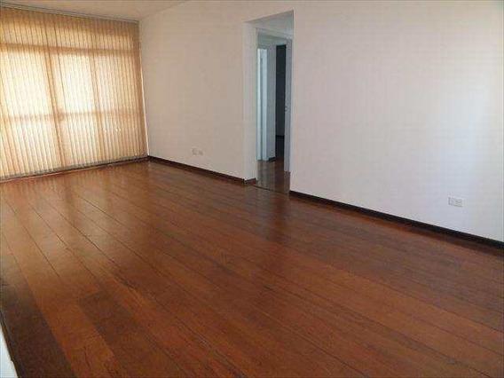 Apartamento Com 2 Dorms, Aparecida, Santos, Cod: 621 - A621