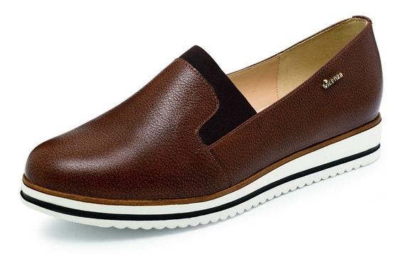 Zapato De Descanso Para Dama Marca Vicenza Modelo 4902