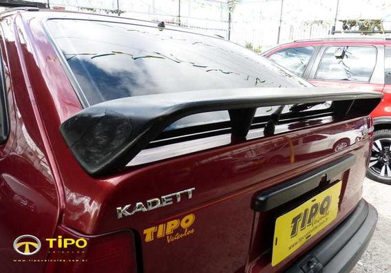 Chevrolet Kadett Gl 1.8 Efi 2p