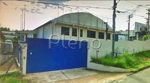 Barracão Á Venda E Para Aluguel Em Joapiranga - Ba028579