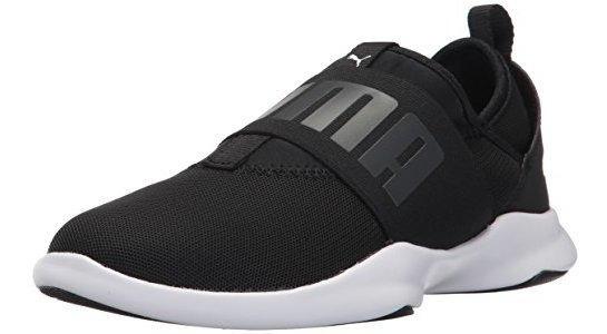 Puma Dare Sneaker Zapatillas Para Mujer