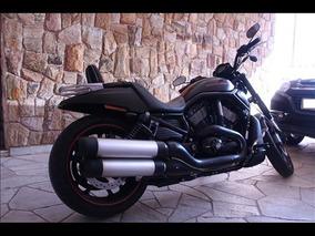 Harley-davidson Night Rod Special 1250 Cc