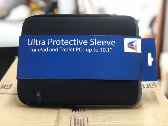 Capa Antichoque Ulltra Protective Sleeve - iPad E Tablets 10