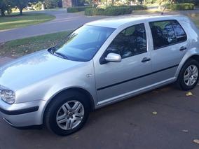 Volkswagen Golf Format 1.6 2004