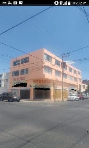 Renta De Local Para Franquicia En Puebla Col. Centro