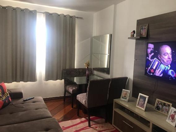 Apartamento - Ap98508 - 34048538