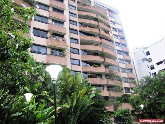 Apartamentos En Venta Mls #19-9309