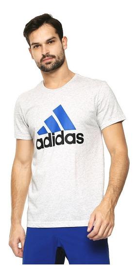 Playera adidas 100% Original Y Nueva