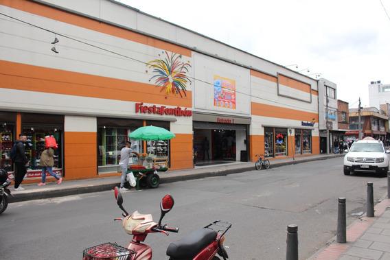 Arriendo Locales-z.occidental-fontibon