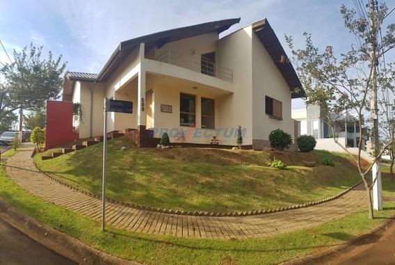Casa À Venda Em Jardim Fortaleza - Ca268268