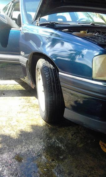 Chevrolet Omega Gls 2.2