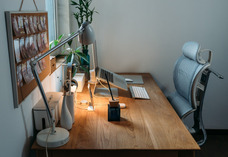 Consultor Customer Experience | Marketing Digital