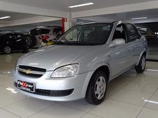 Chevrolet Classic Ls 1.0 Flex