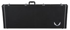 Case De Luxo Dean Dhs Cadi Bass Para Baixo Frete Grátis