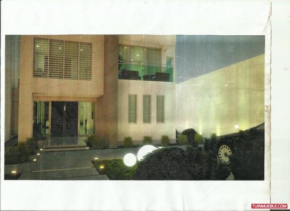 Casas En Venta El Castaño 04241408770