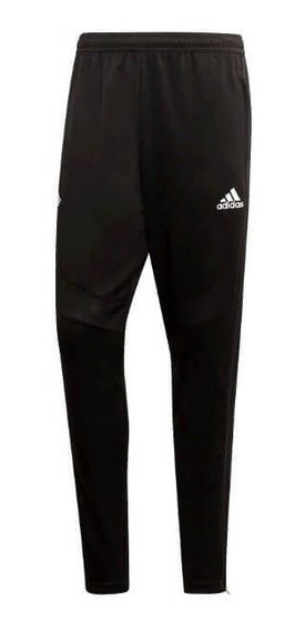 Calça Masculina adidas Tan Pant Dt9876