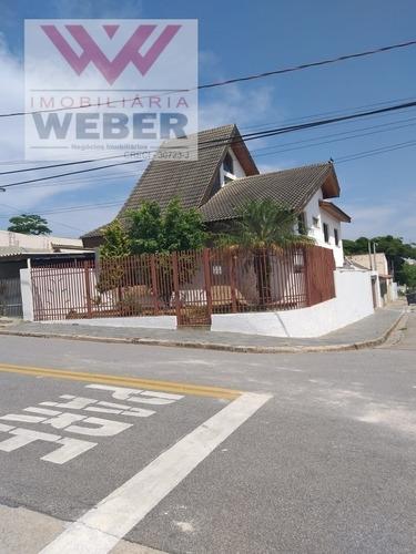 Linda Casa Villa Gabriel - R$ 650.000,00 - 1459