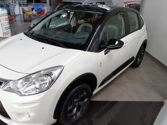 Citroën C3 1.6 Vti 115 Origins Contado Efectivo