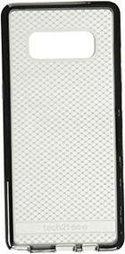 Tech21 - Phone Case Compatible With Samsung Note8 - Evo Chec