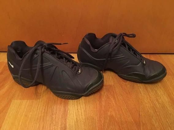 Zapatillas Nike Súper Oferta!!