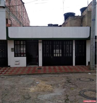 Venta Casas En Fusagasuga Baratas Cundinamarca En Venta En Mercado