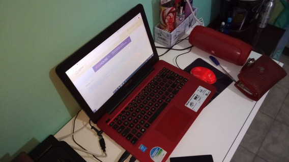 Notebook Acer I3 1 Tb